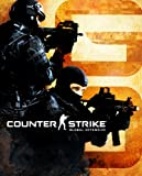 #9: Counter-strike: Global Offensive (PC)