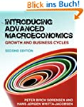 Introducing Advanced Macroeconomics:...