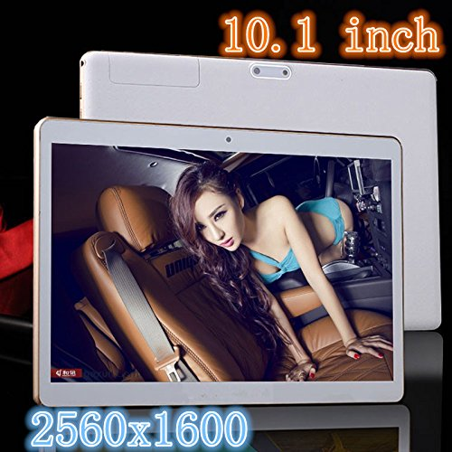 android-51-tablet-pcs-3g-101-inch-ips-air-retina-screen-25601600-octa-core-4g-64g-wifi-tablets-gps-n