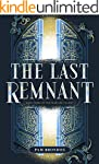 The Last Remnant (The Fourline Trilog...