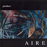 Aire by Product