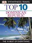 Top 10 Dominican Republic (EYEWITNESS...