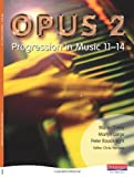 img - for Opus Pupil Book 2 (Opus) book / textbook / text book