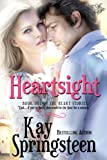 Heartsight (Heart Stories)