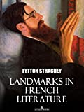 img - for Landmarks in French Literature book / textbook / text book