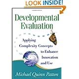 Utilization Focused Evaluation Wikipedia