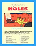 A Cross-Curricular Guide to Holes