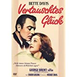 Vertauschtes Glckvon &#34;Bette Davis&#34;