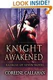 Knight Awakened (Circle of Seven)