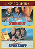Stakeout/Another Stakeout