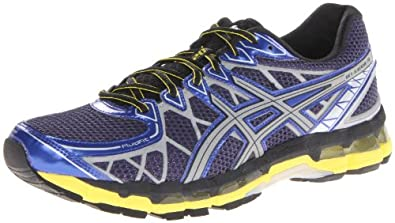 Switzerland Womens Asics Gel-kayano 20 - Asics Mens Gel Kayano 20 Running Dp B00d86zf7g