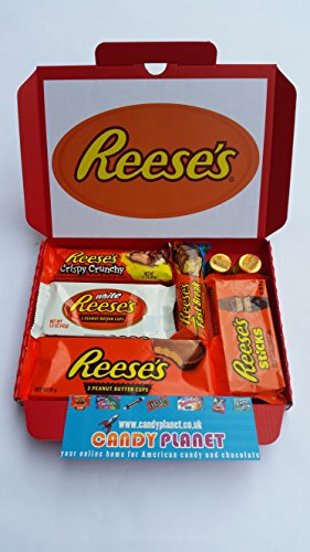 reeses-peanut-butter-cups-american-sweets-chocolate-candy-hamper-selection-box-hersheys-birthday-gif