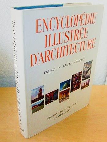 Gratuit t l charger encyclop die illustr e d - Site d architecture gratuit ...