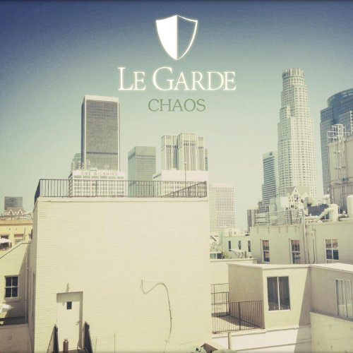 Le Garde-Chaos-WEB-2013-SSR Download