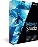 Software - SONY Movie Studio 13 Suite Box