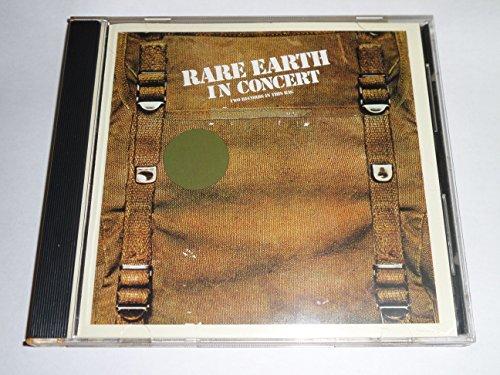 rare-earth-in-concert