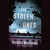 The Stolen Ones | [Richard Montanari]