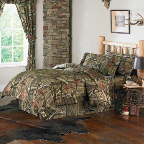 camo bedding bedding sets