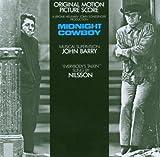 Midnight Cowboy: Original Motion Picture Score Soundtrack Edition (1990) Audio CD