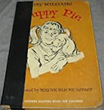 Puppy Pie (A Modern Masters Book for Children)