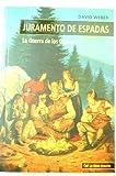 Juramento de espadas (8495712989) by David J. Weber