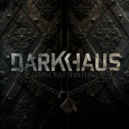My Only Shelter by Darkhaus