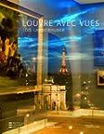 Louvre avec vues