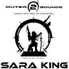 Fortune's Folly: Outer Bounds, Book 2 Audiobook by Sara King Narrated by Allyson Johnson