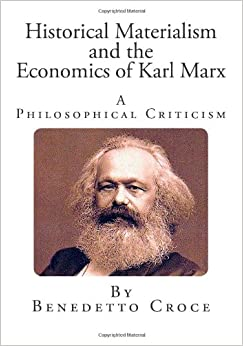analysis on marxs historical materialism Marx's theory of social class historical materialism marx attempted to look at history through the lens of historical materialism alienation is a key concept in marx's analysis because he believed that free conscious activity is the natural condition of men and women.