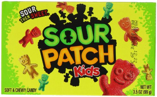 sour-patch-kids-theatre-box-99-g-pack-of-6