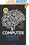 Computer: A History of the Informatio...