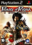 Prince of Persia 3 Due Troni