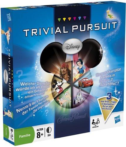 hasbro-31652100-trivial-pursuit-disney