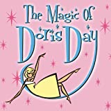 The Magic Of Doris Day