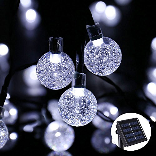solar-powered-crystal-ball-globe-string-lights-lanterns-20ft-30-led-waterproof-solar-fairy-string-li
