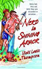 Nerd in Shining Armor (The Nerd Series)