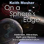 On a Sphere's Edge | Keith Mosher