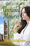 img - for Unchained Memories book / textbook / text book