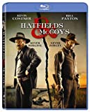 Hatfields & McCoys [Blu-ray]