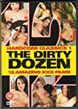 echange, troc Hard Core Classics Vol.1 - The Dirty Dozen [Import anglais]