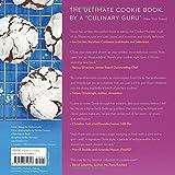 Dories Cookies