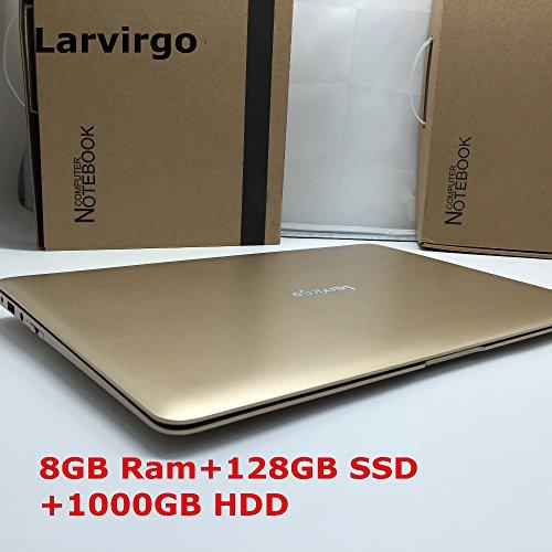 liku-techniques-8gb-ram-128gb-ssd-hdd-1000go-14-pouces-win7-win81-ordinateur-portable-pc-en-tel-cele