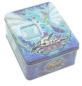 Yu-Gi-Oh! Tin Wave Antiker Feendrache 2009