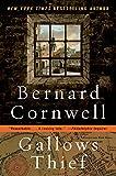 Gallows Thief: A Novel