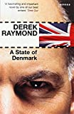 A State of Denmark