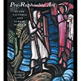 Pre-Raphaelite Art in the Victoria and Albert Museum (Paperback)
