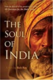 The Soul Of India