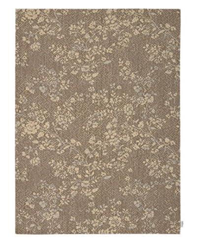 Calvin Klein Home Loom Select Rug