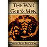 The War God's Men ~ David Ross Erickson