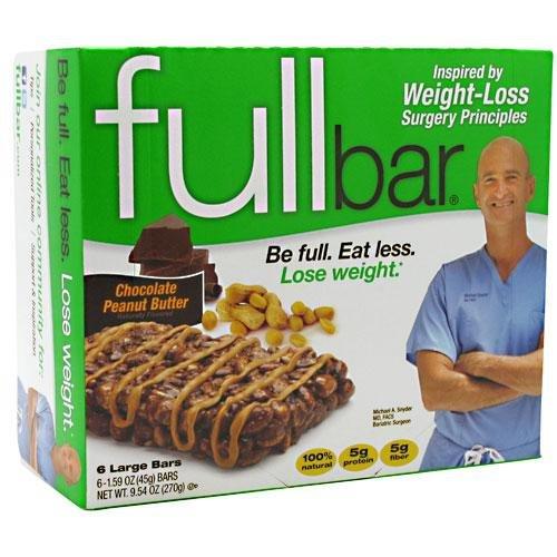 Fda reduced fat definition